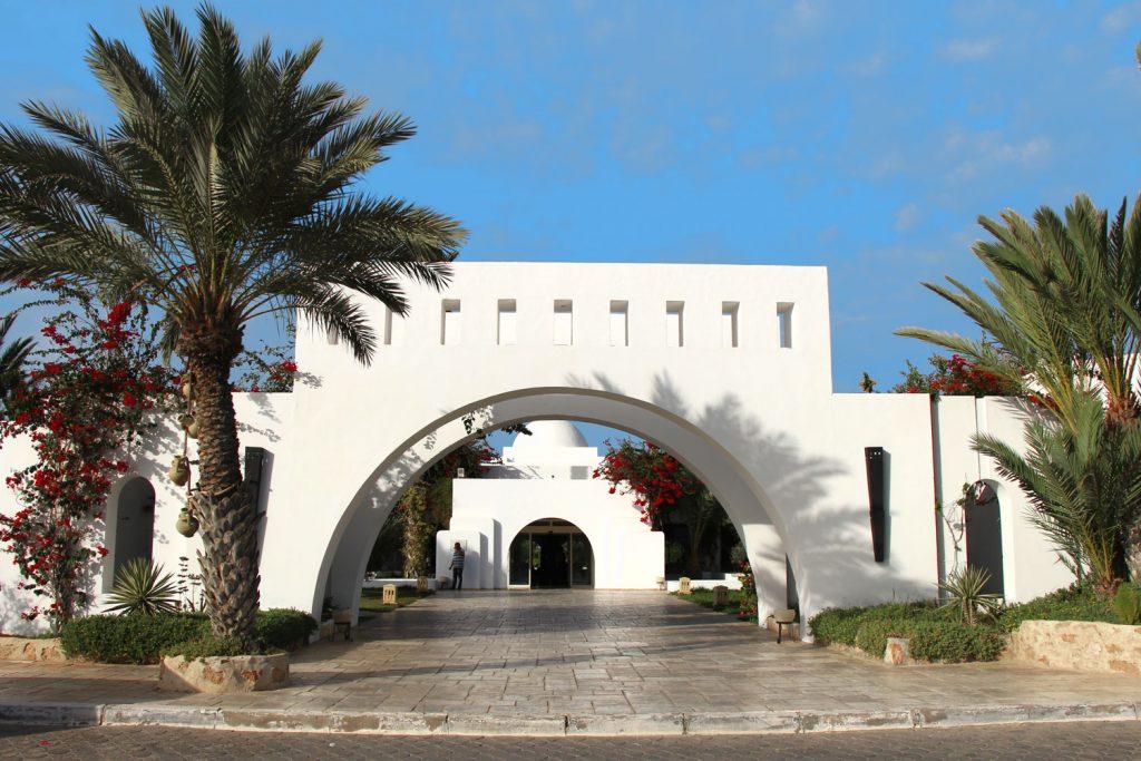 hotel-djerba-seabel-rym-beach-45