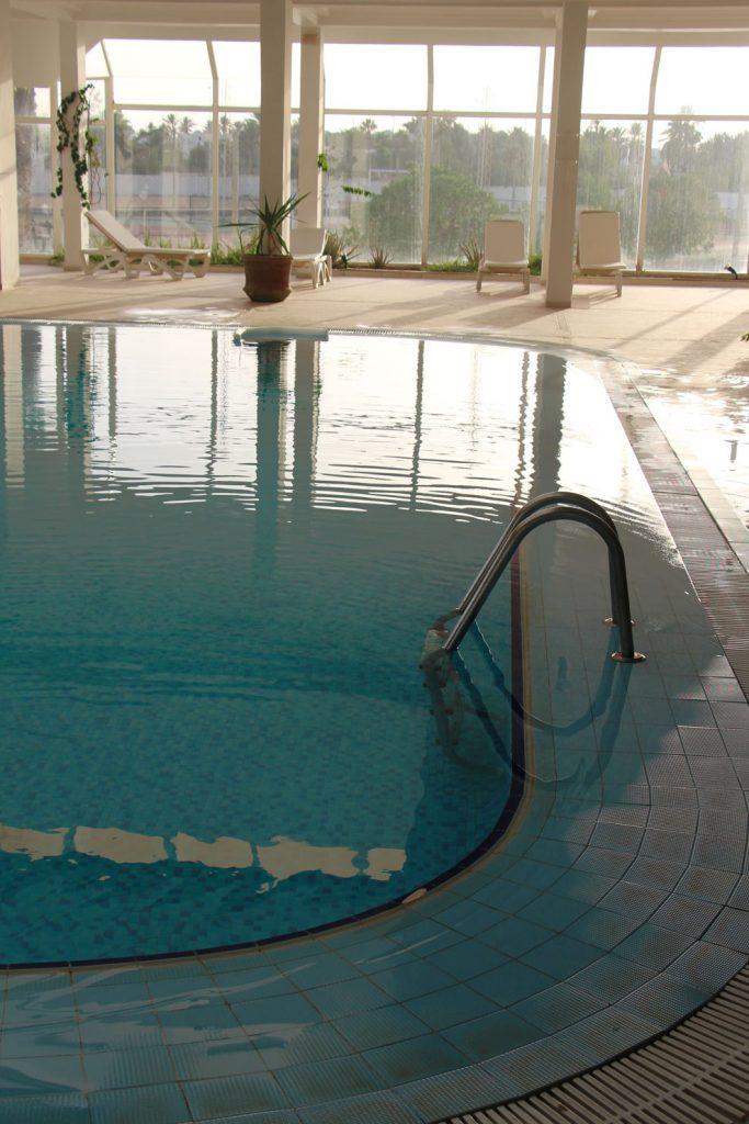 hotel-djerba-seabel-rym-beach-47