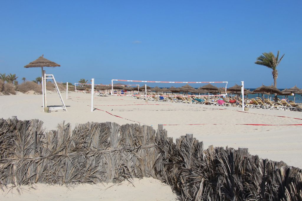 hotel-djerba-seabel-rym-beach-51