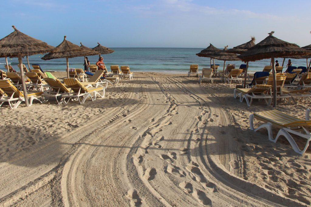 hotel-djerba-seabel-rym-beach-70