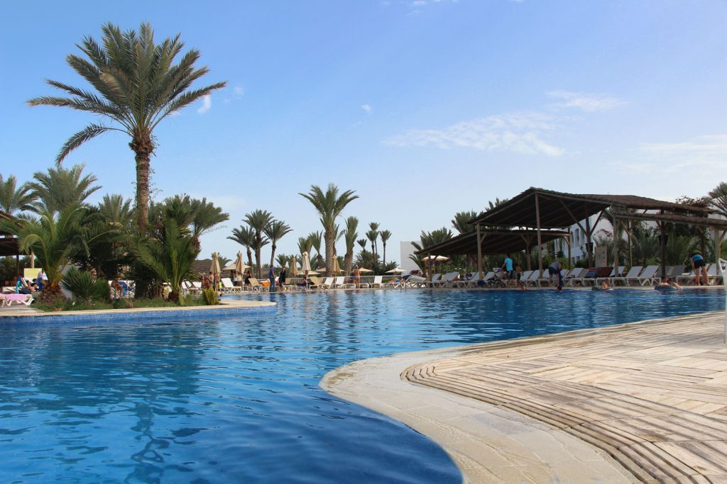hotel-djerba-seabel-rym-beach-71