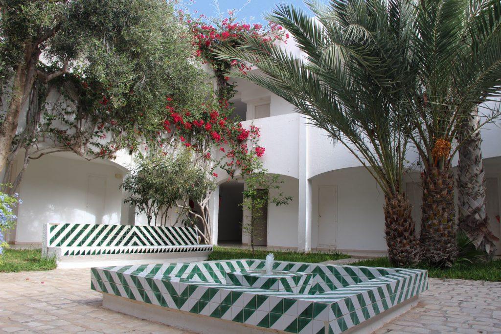 hotel-djerba-seabel-rym-beach-74