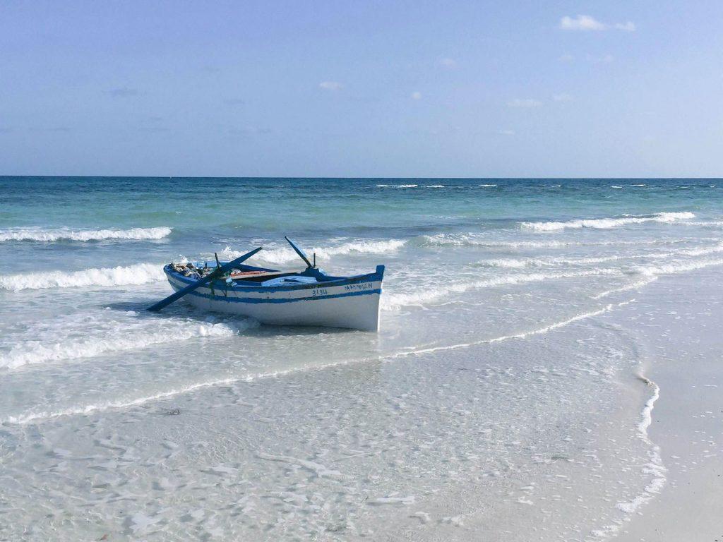 hotel-djerba-seabel-rym-beach-99