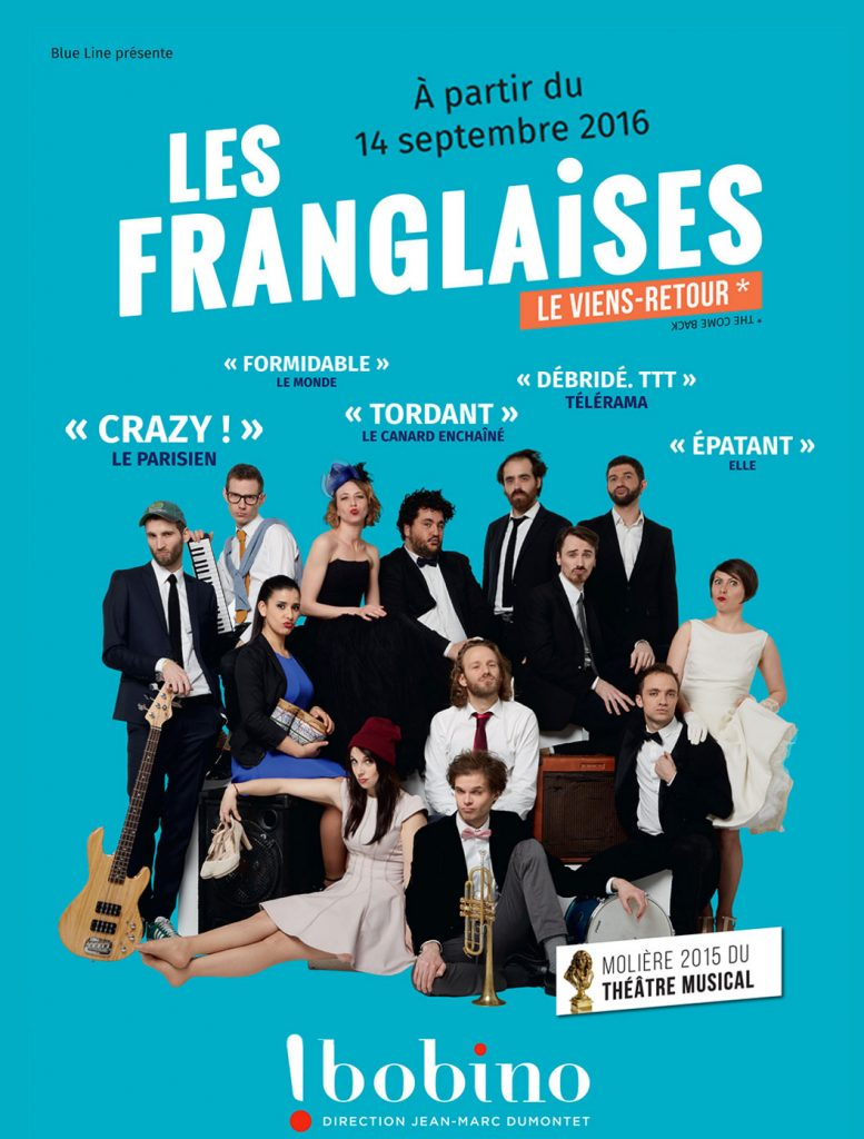 idee-spectacle-paris-franglaises