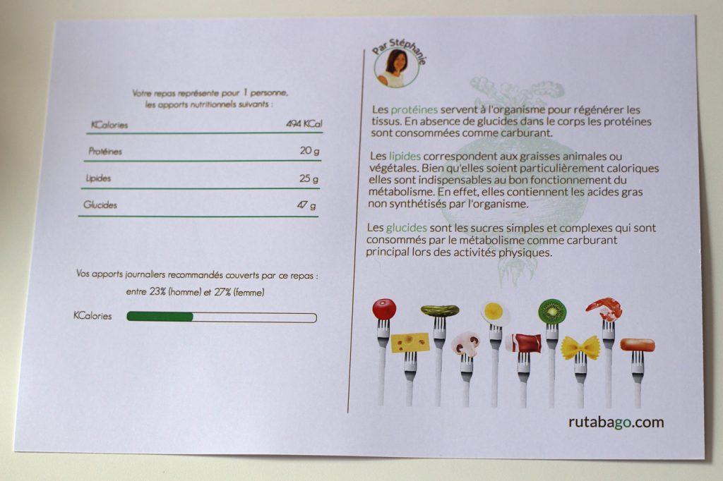 rutabago-paris-livraison-bio-7