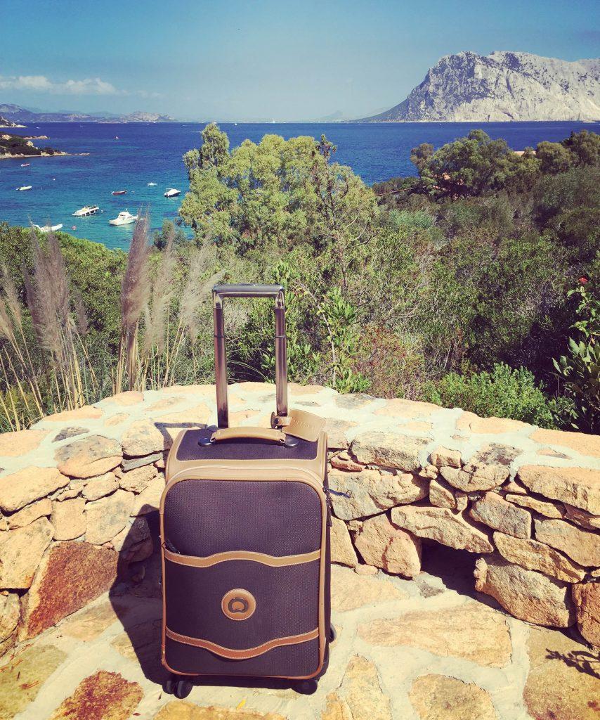 valise-voyage-delsey-partir-weekend-2