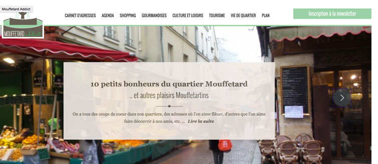 bons-plans-paris-mouffetard-montmartre