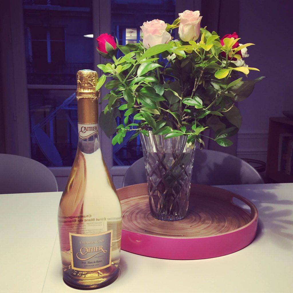 champagne-cattier-1