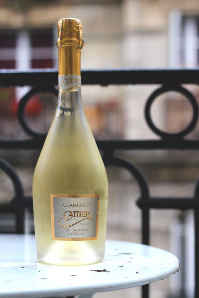 champagne-cattier-21