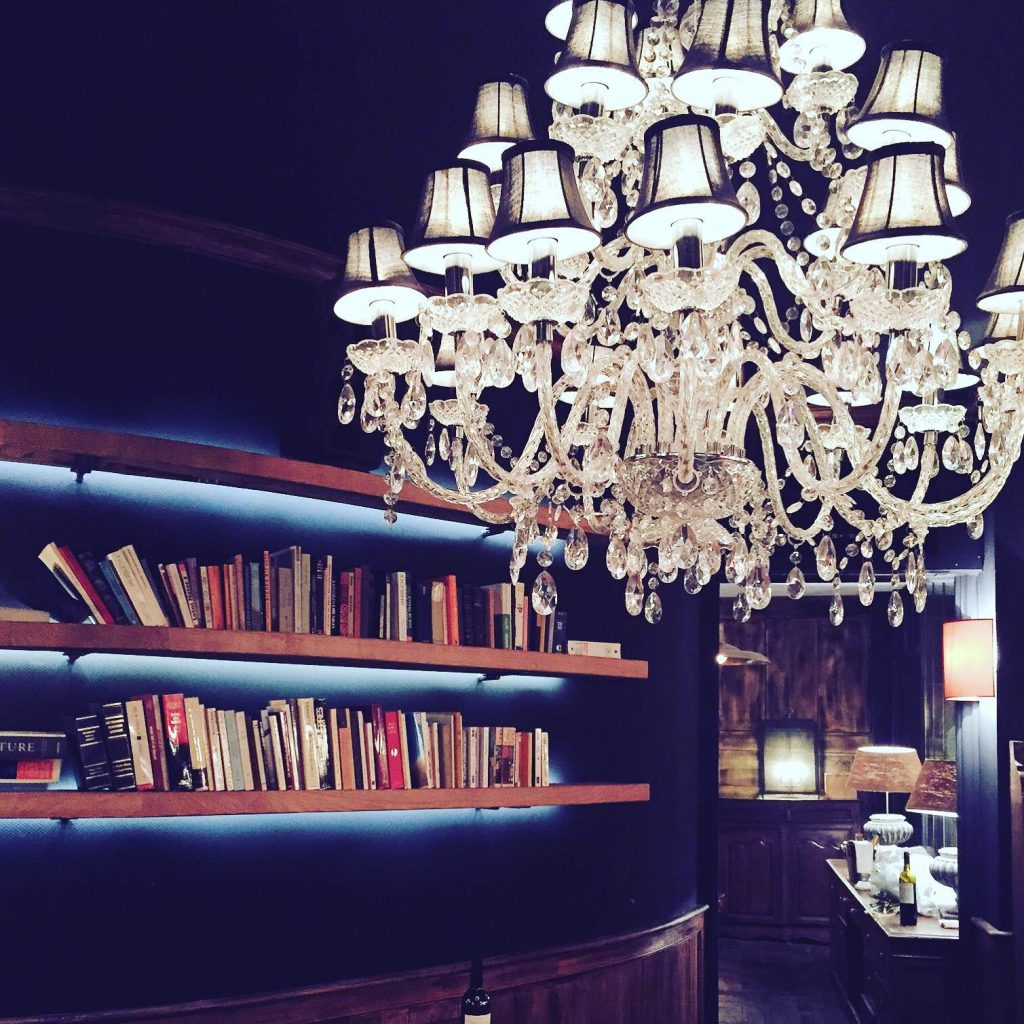 blog bons plans paris quartier mouffetard et montmartre. Black Bedroom Furniture Sets. Home Design Ideas