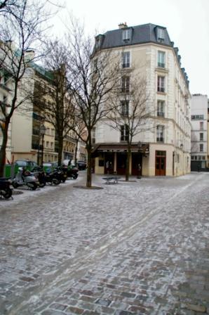 rue-des-vignoles-20-art
