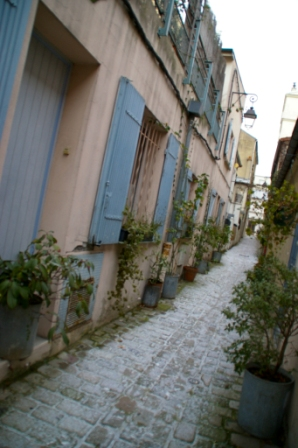rue-des-vignoles-4