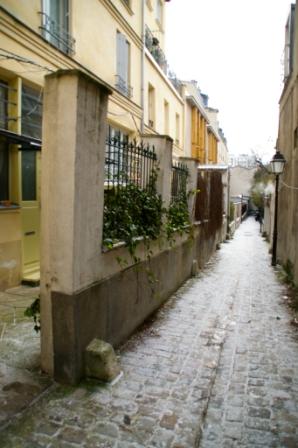 rue-des-vignoles-6