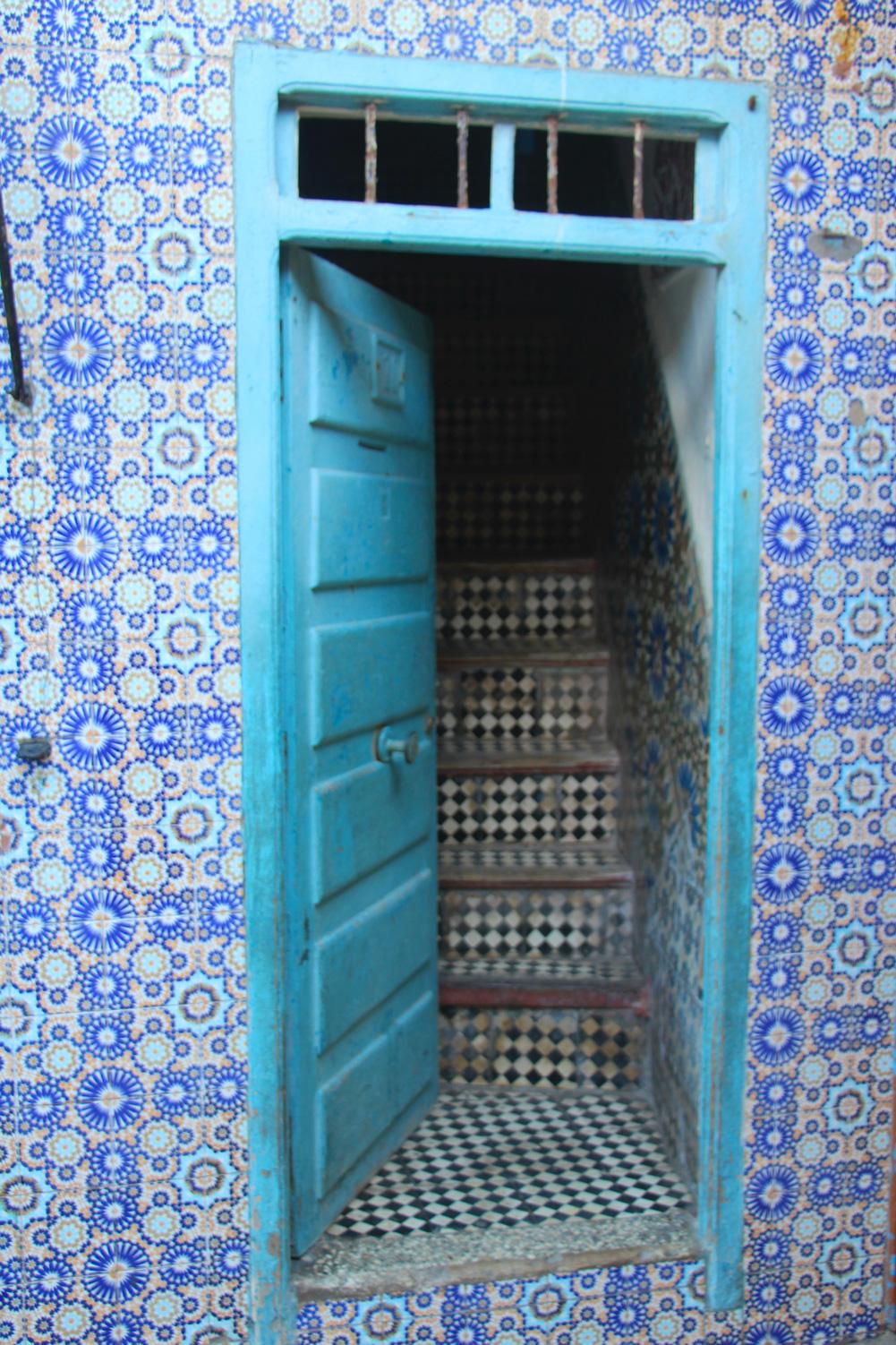 que faire a essaouira bambi paris blog de curiosit s de voyages paris et ailleurs. Black Bedroom Furniture Sets. Home Design Ideas