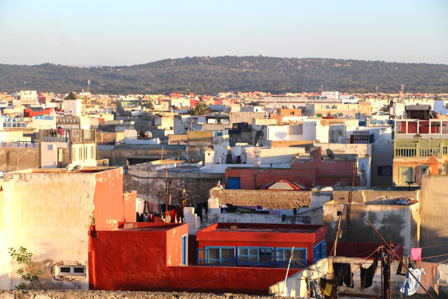 Blog voyage maroc assouira 2 bambi paris blog de - Vacances de fevrier paris 2017 ...