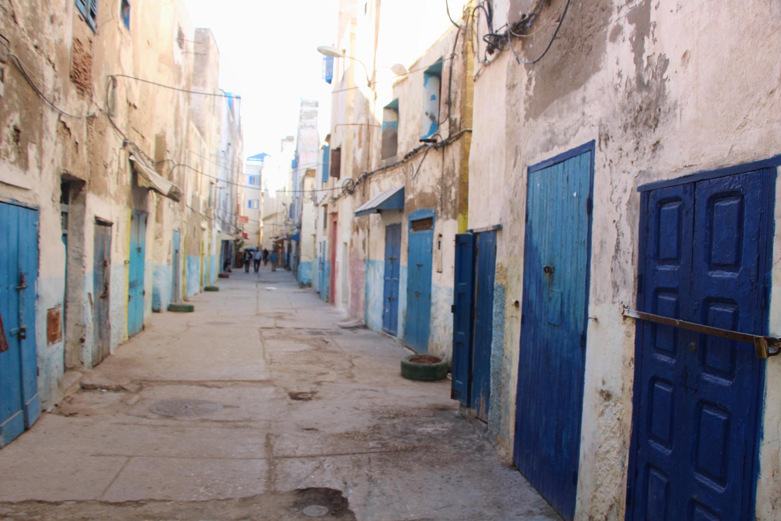 Blog voyage maroc assouira 45 bambi paris blog de - Vacances de fevrier paris 2017 ...
