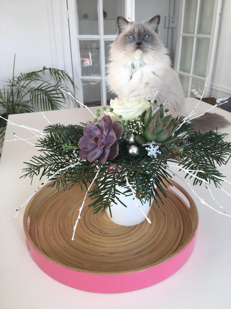 idee cadeau decoration popup store truffaut-2