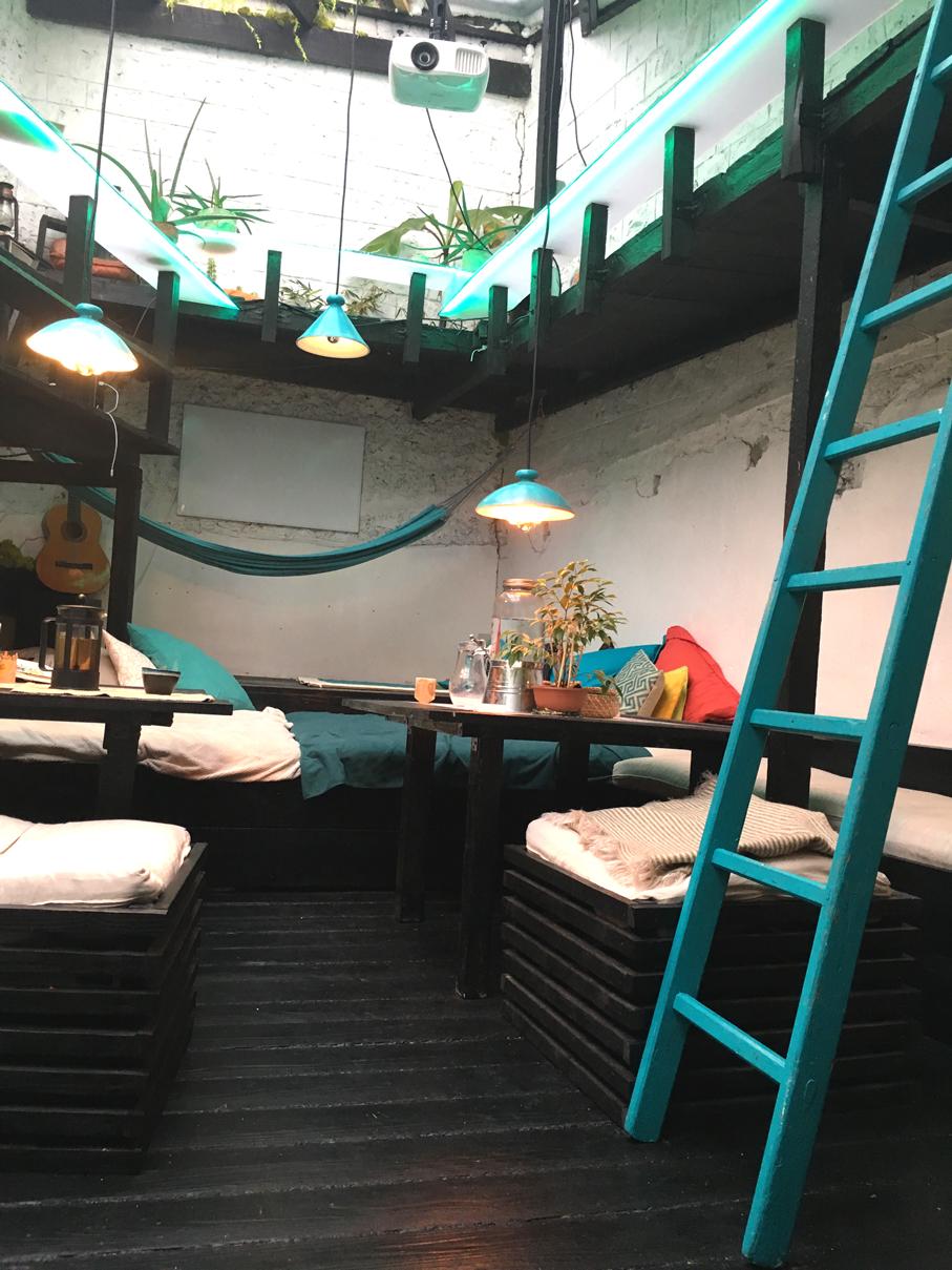 flottaison meiso paris 11 bambi paris blog de curiosit s de voyages paris et ailleurs. Black Bedroom Furniture Sets. Home Design Ideas