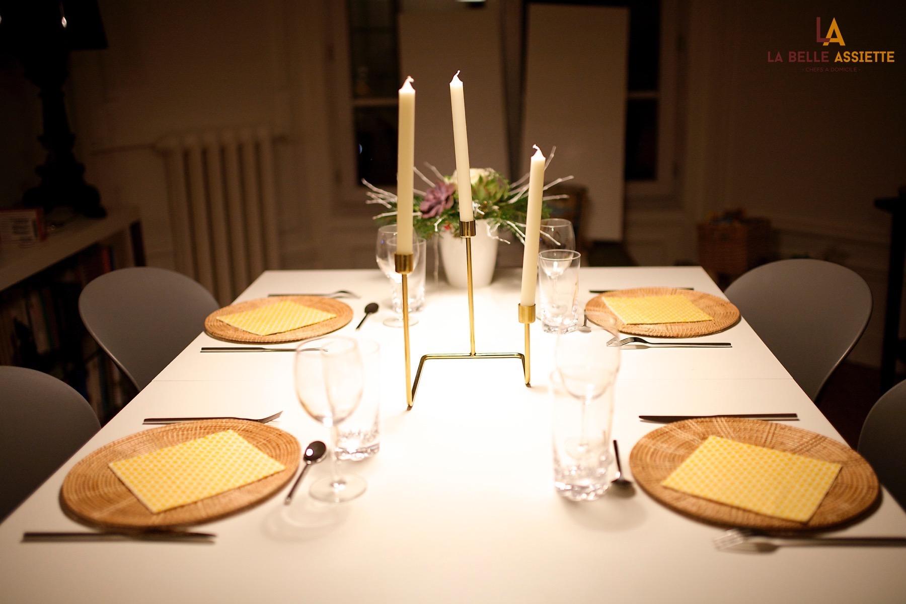 chef domicile la belle assiette s 39 offrir les services d 39 un chef chez vous. Black Bedroom Furniture Sets. Home Design Ideas