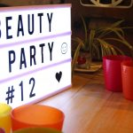 bon plan bien-être à paris - beauté à Paris - beauty party - paris friendly