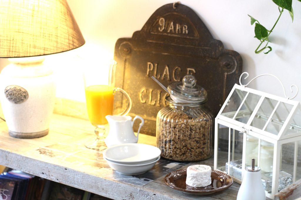 week-end nature grande de la guesle chambre d'hôte hôtel rambouillet chevreuse