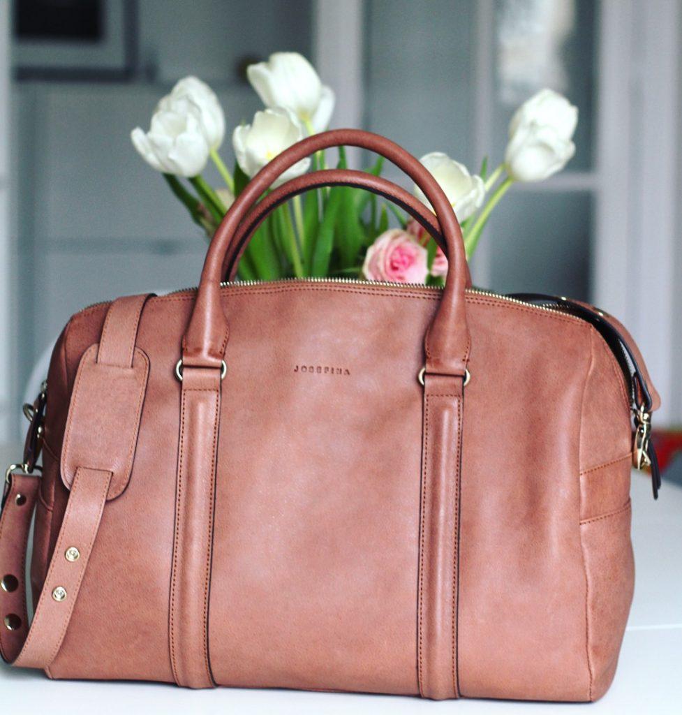createurs bebe josefina bag sac à langer