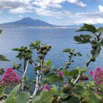 Naples villes que faire en italie