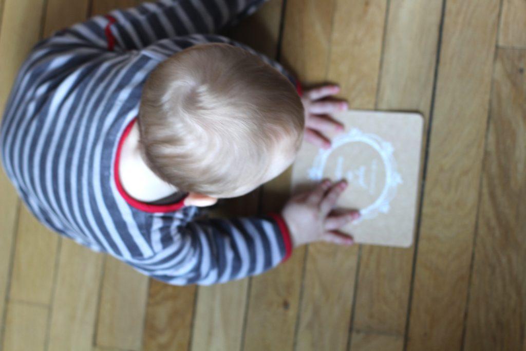 baptême de bébé organiser et bons plans à Paris blog