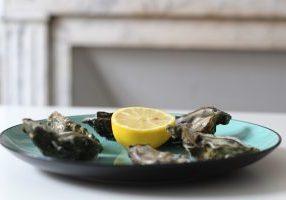 Poiscaille fruits de mer et poisson ultra frais à Paris - livraison panier pêche durable et équitable