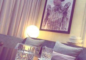 hôtel narcisse blanc paris 5 étoiles luxe et élégance boutique hôtel