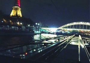bateaux-parisiens-13.jpg