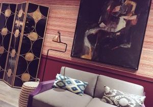 où dormir à Paris - Hotel Adeles jules Paris boutique hotel