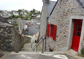 Que faire dans la baie de Morlaix  - Bretagne - Finistère
