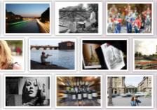 paris cours photo photographie