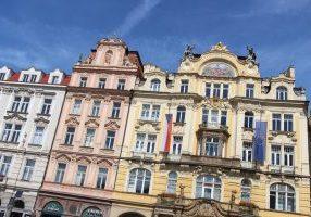 organiser un week-end surprise avec waynabox en Europe pour 200 EUR